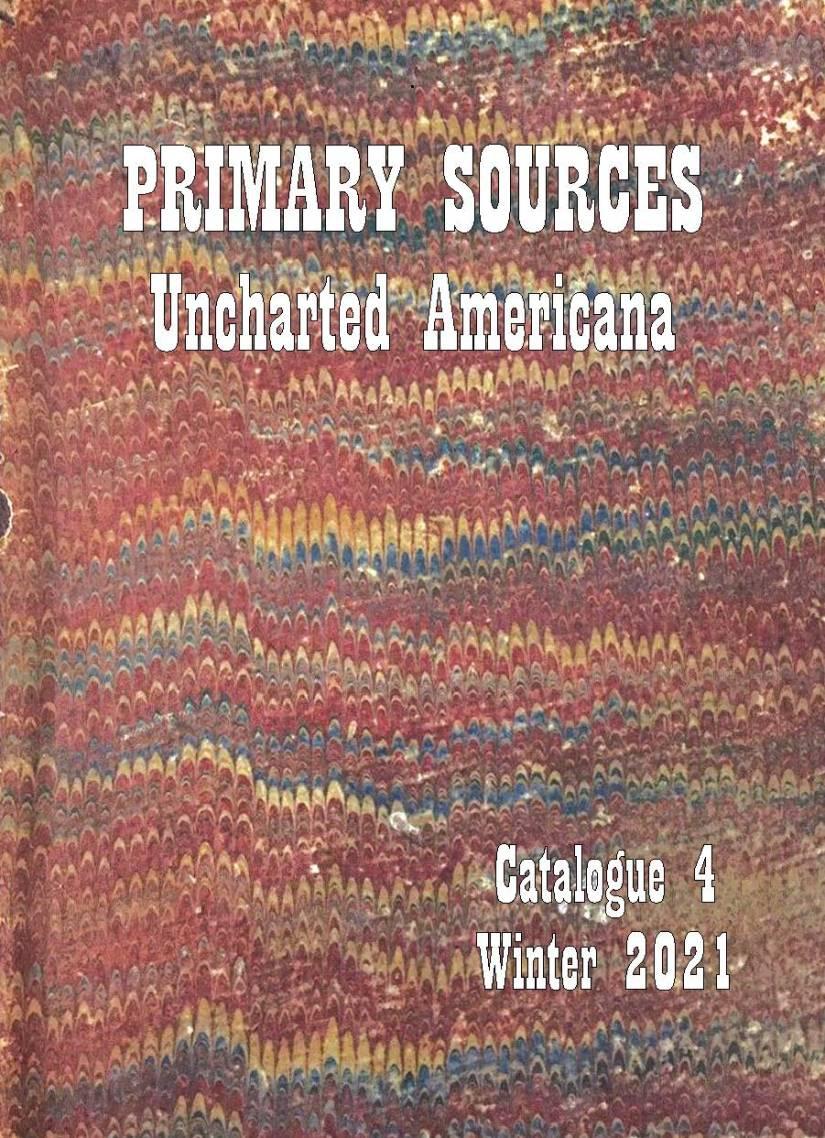 Catalogue 4 cover